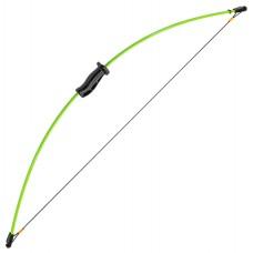 Лук Man Kung MK-RB009G ц:зеленый