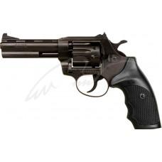 Револьвер флобера Alfa 441 4
