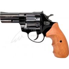 Револьвер флобера ZBROIA PROFI-3