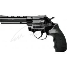 Револьвер флобера ZBROIA PROFI-4,5