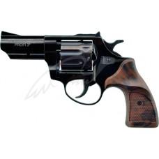 Револьвер флобера ZBROIA PROFI-3 Pocket
