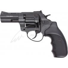 Револьвер флобера STALKER Black 3
