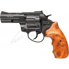 Револьвер флобера STALKER Brown 3