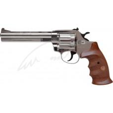 Револьвер флобера Alfa mod.461 6