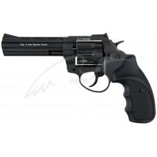 Револьвер флобера STALKER S 4,5