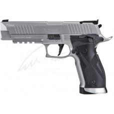 Пистолет пневматический Sig Sauer Air X-Five Silver