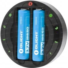 Зарядное устройство Olight Omni-Dok