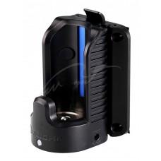 Зарядное устройство Olight для R50 PRO LE/R50 PRO