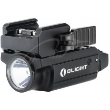 Фонарь Olight PL-Mini 2 Valkyrie Black