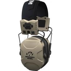 Наушники Walker's XCEL-100 активные ц:песочный