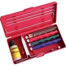 Точило Lansky Universal Knife Sharpening System