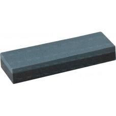 Точильный камень Lansky 6