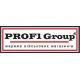 PROF1 Group тактическая одежда и снаряжение