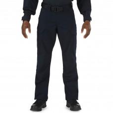 Брюки тактические 5.11 STRYKE™ TDU® PANTS