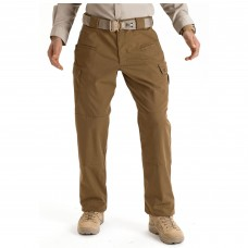 """Тактические брюки """"5.11 Stryke w/ Flex-Tac"""""""