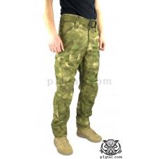 """Полевые тактические брюки """"TOP"""" A TACS FG"""