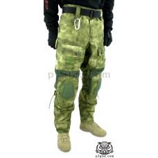 """Полевые брюки """"MABUTA Mk-2"""" (Hot Weather Field Pants) A TACS FG"""