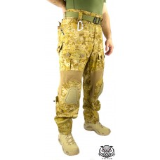 "Полевые брюки ""MABUTA Mk-2"" (Hot Weather Field Pants) JBS"
