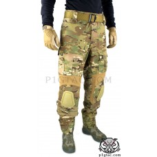 "Полевые брюки ""MABUTA Mk-2"" (Hot Weather Field Pants) Multicam"