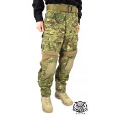 """Полевые брюки """"MABUTA Mk-2"""" (Hot Weather Field Pants) SOCOM camo"""