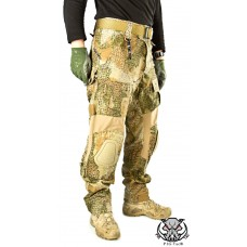 "Полевые брюки ""MABUTA Mk-2"" (Hot Weather Field Pants) Varan camo"