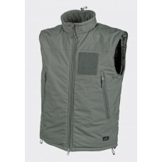 Безрукавка Malamute Lightweight Vest - Climashield® Apex 67г Alpha Green