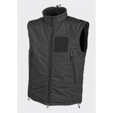 Безрукавка Malamute Lightweight Vest - Climashield® Apex 67г Black