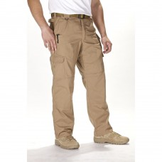 "Тактические брюки ""5.11 Tactical Taclite Pro Pants"" Coyote"