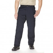 "Тактические брюки ""5.11 Tactical Taclite Pro Pants"" Dark Navy"