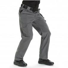 "Тактические брюки ""5.11 Tactical Taclite Pro Pants"" Storm"