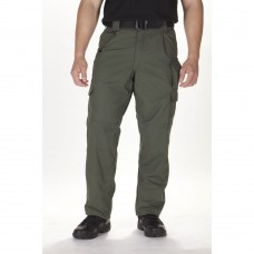 "Тактические брюки ""5.11 Tactical Taclite Pro Pants""  TDU Green"