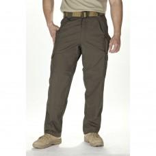 """Тактические брюки """"5.11 Tactical Taclite Pro Pants"""" Tundra"""