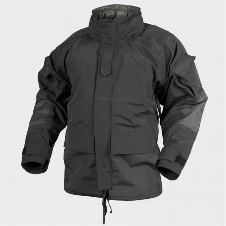 Куртка ECWCS Gen II с подстежкой - H2O Proof