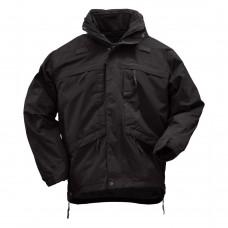 0f6e3ef8 Тактическая демисезонная куртка