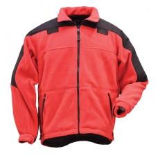 31fbb3fe Тактическая демисезонная куртка