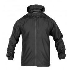 cafb3d4d Тактические куртки - Военторг Альфа-маркет   Купить куртку ...