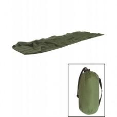 Вставка в спальный мешок (утеплитель)