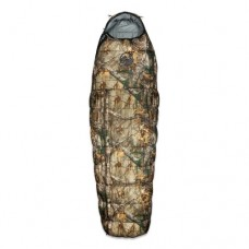 "Спальный мешок ""Klymit KSB 0 Synthetic Realtree® Xtra Sleeping Bag"""