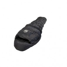 """Спальный мешок """"Klymit KSB 20 Synthetic Sleeping Bag"""""""