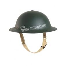 Шлем Британский Mk-1 (реплика)