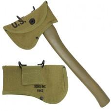 """Топор американский """"U.S.G.I. M1942"""" (реплика),"""
