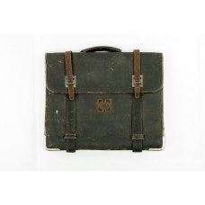 Портфель для секретных документов