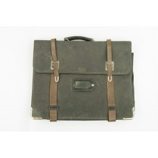 Портфель штурмана для секретных документов