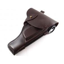 Кобура для пистолета ТТ (Токарева), складское хранение,