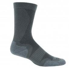 "Носки тактические ""5.11 Slip Stream Crew Sock"""