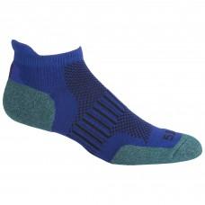 """Носки тактические тренировочные """"5.11 ABR Training Sock"""""""