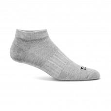 """Носки тренировочные """"5.11 PT Ankle Sock - 3 Pack"""" (3 шт. в укпаковке)"""