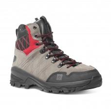 """Ботинки """"5.11 Cable Hiker"""""""
