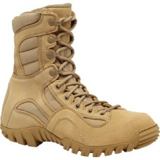 """Ботинки """"Tactical Research TR350 Men`s Khyber II Hot Weather Mountain Hybrid Boot"""""""