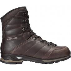"""Ботинки зимние """"LOWA Yukon Ice GTX Hi"""""""